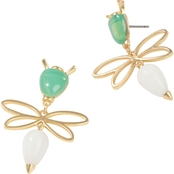 Spartina 449 Damsel Fly Earrings