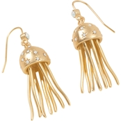Spartina 449 So Jelly Earrings