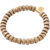 Spartina 449 Stretch Bracelet