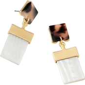 Spartina 449 Freeport Earrings