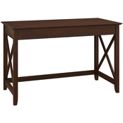 Bush Key West 48 in. Writing Desk