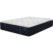 Stearns & Foster Hurston Luxury Cushion Firm Mattress