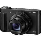 Sony Cybershot HX99 High Zoom Camera