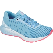 ASICS Women's Dynaflyte 3 Running Shoes