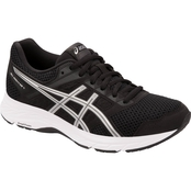 ASICS Women's Gel Contend 5 Running Shoes