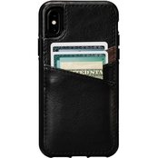 Targus Sena Apple iPhone XS Lugano Wallet