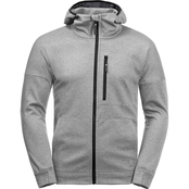 Jack Wolfskin Riverland Hooded Jacket