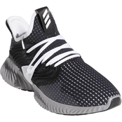 adidas Alphabounce Instinct CC Running Shoes