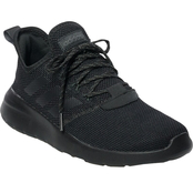 adidas Men's Lite Racer Reborn Running Shoes