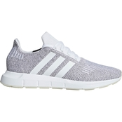 adidas Men's Swift Athletic Shoes
