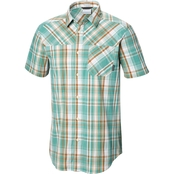 Columbia Thompson Hill Shirt