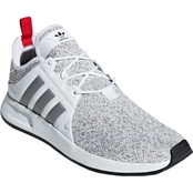 adidas Men's X PLR Running Shoes