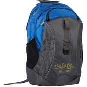 Salt Life Mahi Backpack