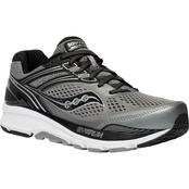 Saucony Echelon 7 Running Shoes