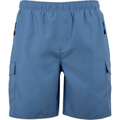 Salt Life Outboard Performance Fishing Shorts