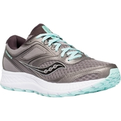 Saucony Women's Cohesion 12 Running Shoes