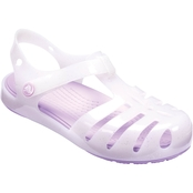 Crocs Preschool Kids Isabella Sandals