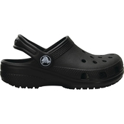 Crocs Little Kids Classic Clogs