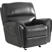 Manchester Glider Recliner w/Power