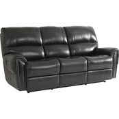 Manchester Motion Sofa w/Power