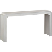 Bassett Bluffton Collection Console Table