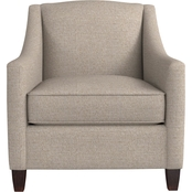 Bassett Corinna Accent Chair