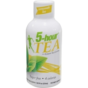 5 Hour ENERGY Lemonade Tea Single
