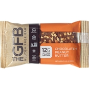 The GFB Gluten Free Bar, 2.05 oz.