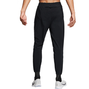 Nike Essential Woven Flash Graphix Pant