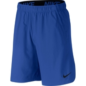Nike Flex Woven 2.0 Woven Training Shorts