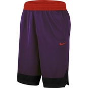 Nike Dri-Fit Icon Short
