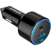 Anker PowerDrive II PD