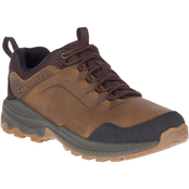 Merrell Men's Forestbound Hiker Shoes