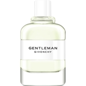 Gentleman Givenchy Cologne