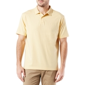 Dockers Signature Performance Smart 360 Tech Polo