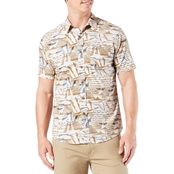 Dockers Resort Shirt