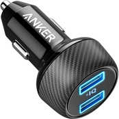 Anker PowerDrive 2 Elite