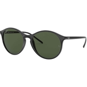 Ray Ban Phantos Sunglasses 0RB437160171