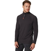 Helly Hansen HP Half Zip Pullover