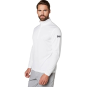 Helly Hansen Tech 1/2 Zip Tee