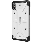 UAG Pathfinder Case for Apple iPhone XR