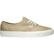 Vans Men's Authentic Hummus Sneakers