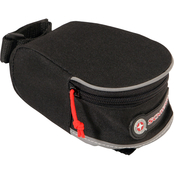 Schwinn Wedge Seat Bicycle Bag