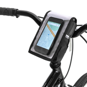 Schwinn Smartphone Bike Bag
