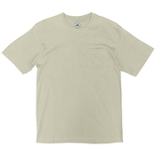 Joe Marlin Pocket Tee