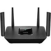 Linksys MR8300 Mesh Wi-Fi Router, AC2200