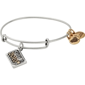 ALEX AND ANI Class of 2019 Diploma Bangle
