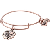 ALEX AND ANI Future Mrs Bangle