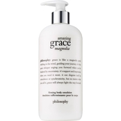 philosophy Amazing Grace Magnolia Firming Body Emulsion 16 oz.