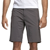 Adidas Outdoor Lite Flex Shorts